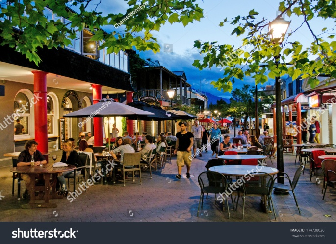 stock-photo-queenstown-nz-jan-visitors-in-queenstown-mall-on-jan-it-s-one-of-the-most-popular-174738026.jpg